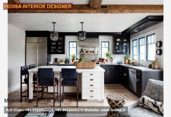 Kitchen Remodel Ideas Pictures  Remodeling Photos Fedisa