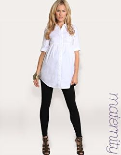 040050a5d Tiendas de ropa para embarazadas
