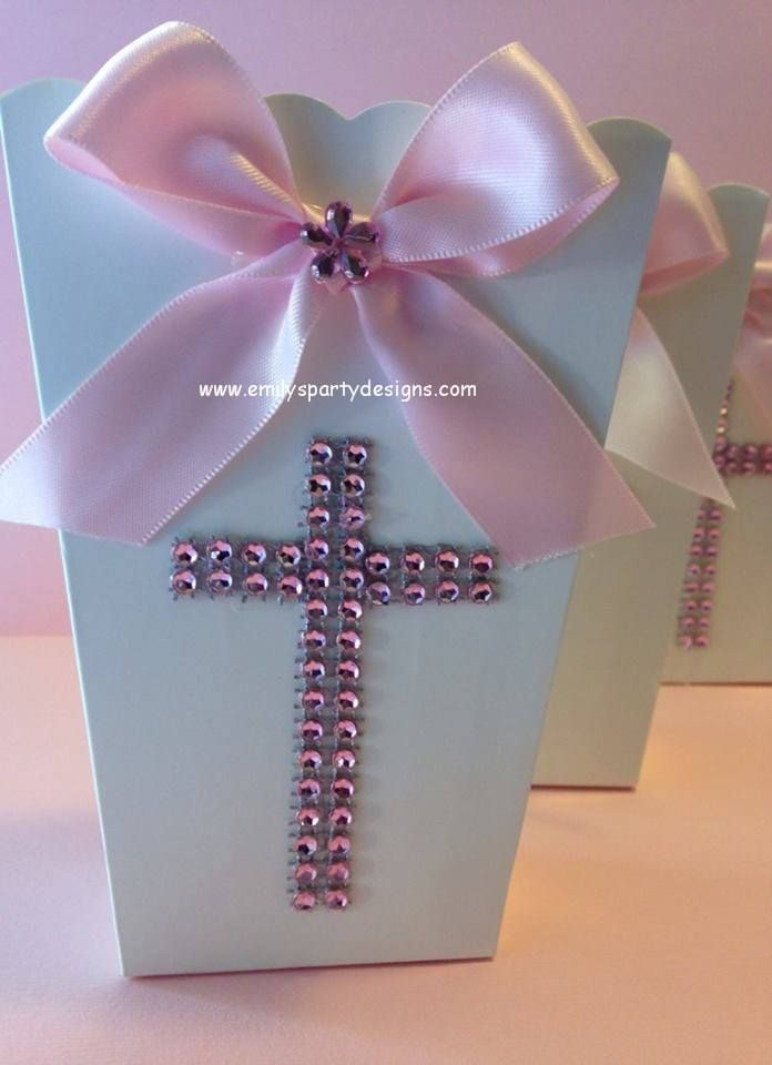 CONFETTI PARTY DECORATION BLUE CROSSES EMBOSSED CHRISTENING COMMUNION 1,2,4