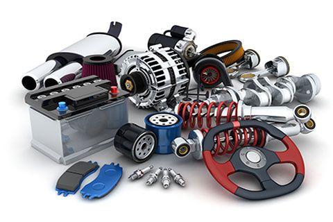 World of Lubricant ltd offer Best German Quality Lubricants