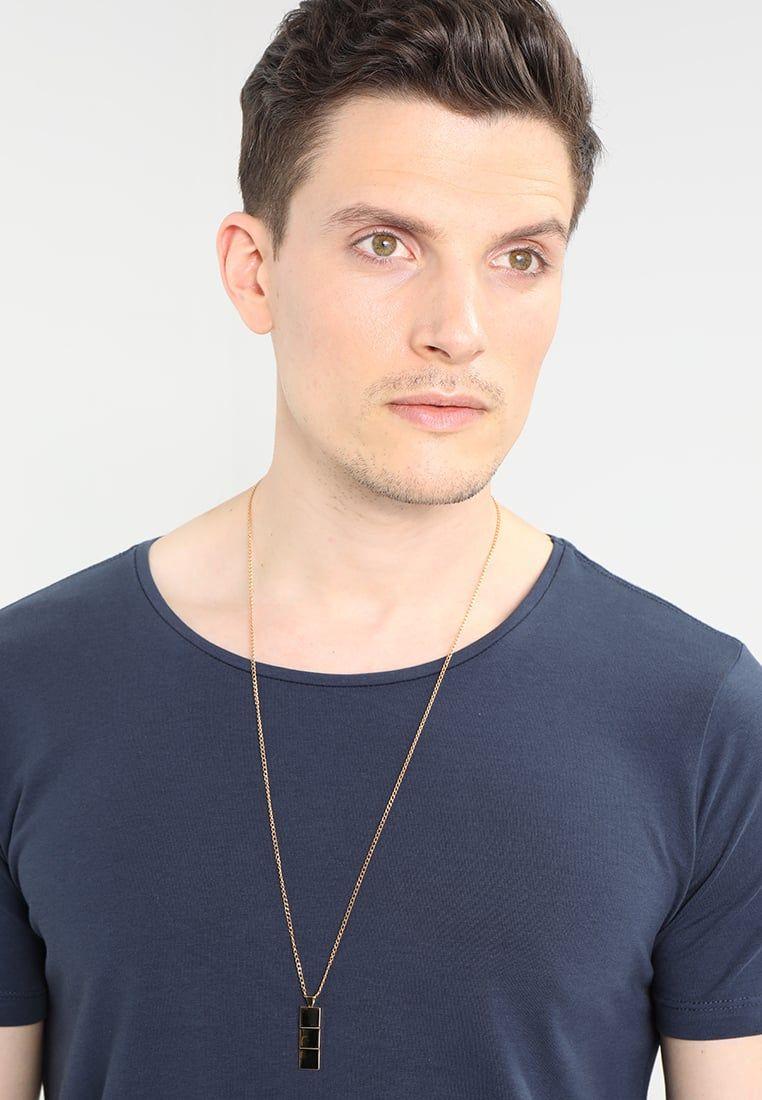 2b2c1517bd21 ¡Consigue este tipo de collar de NORTHSKULL ahora! Haz clic para ver los  detalles