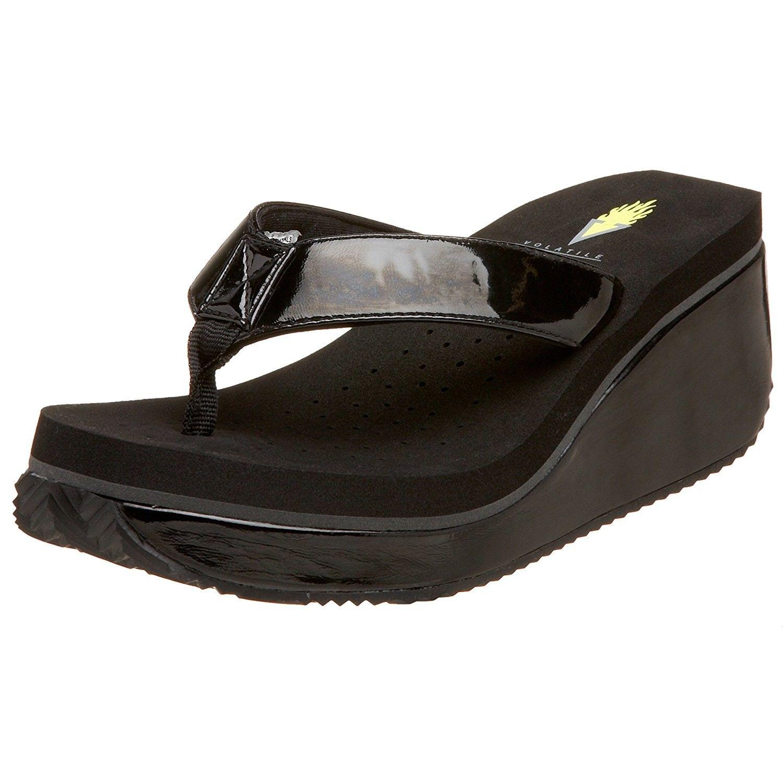 3eb5ac63449ab8 Crocs Athens Thong Sandal