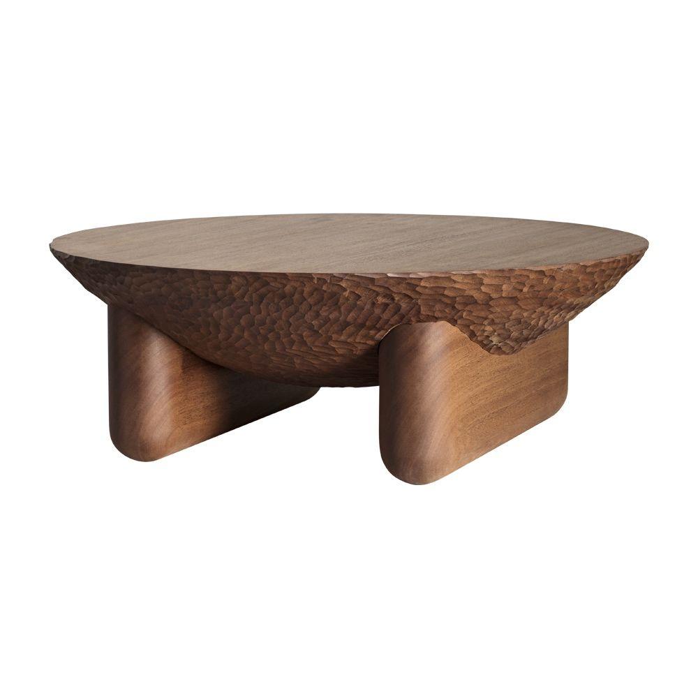 Skl01 Coffee Table Metal Coffee Table Sculptural Furniture Coffee Table [ 1000 x 1000 Pixel ]