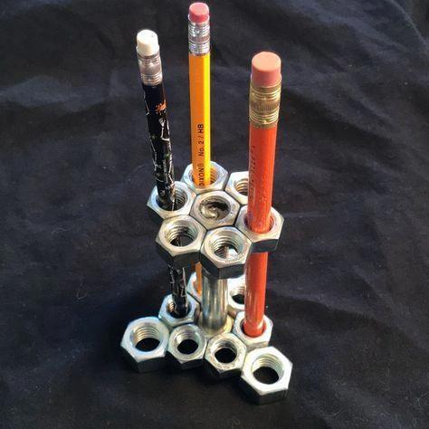 Welding Art Ideas Weldingprojects Welding Art Welding Art Projects Metal Projects