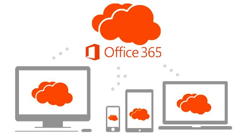 microsoft premier webcast  office 365  u2013 monthly technical