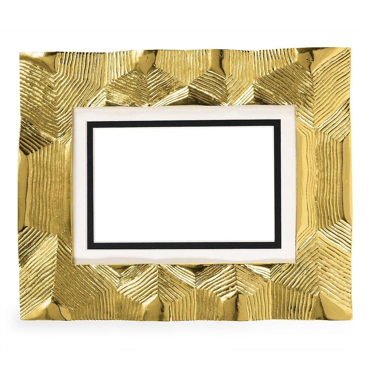 6 pane window frame ideas  michael aram frame  berenstain bears get the gimmes  pinterest