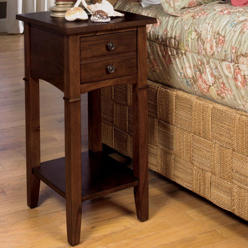 Edgington end table with storage end tables with storage