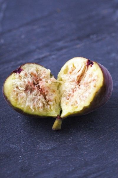 tough dry figs why your ripe figs are dry inside fig fruit growing fig trees edible garden ripe figs are dry inside fig fruit