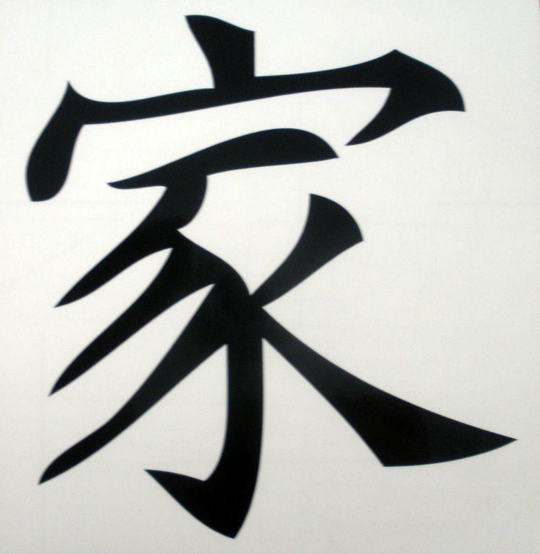 symbol of family wwwpixsharkcom images galleries
