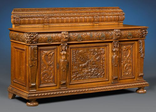 antique american furniture. antique american furniture     Antique Ferniture   Pinterest