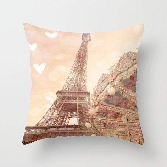 Hey, I found this really awesome Etsy listing at https://www.etsy.com/listing/181118696/paris-eiffel-tower-pillows-cover-paris
