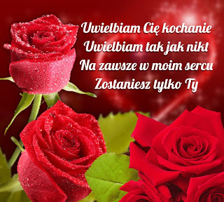 Dla Kazdego Kocham Cie In 2020 Be Yourself Quotes Love Gif Love