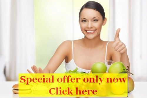 Vitamin e injections weight loss image 4