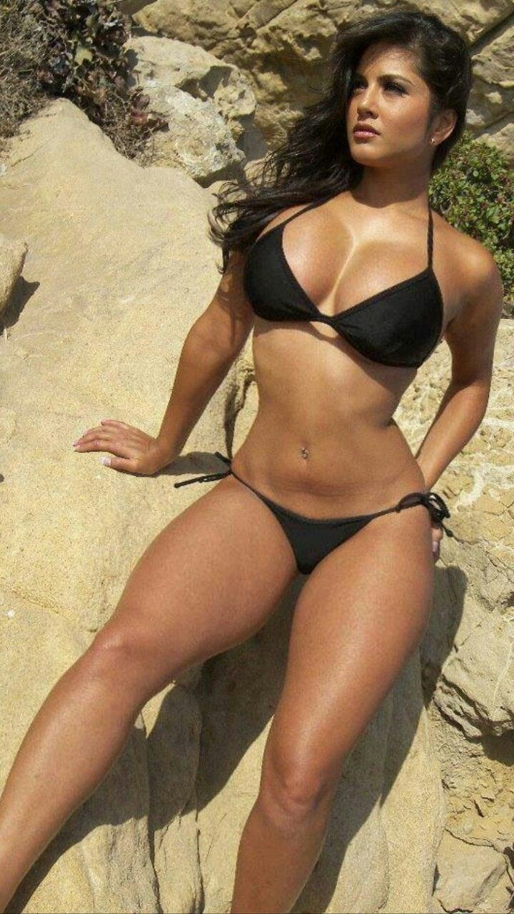 actresses naked (63 pics) Video, Facebook, cameltoe