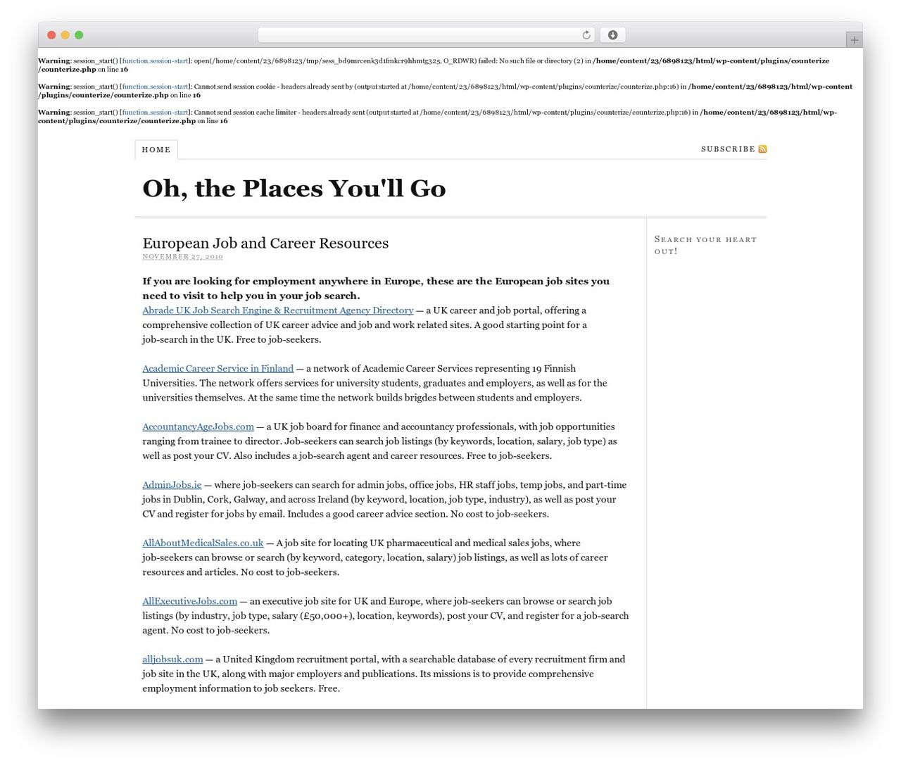 Best Wordpress Theme Thesis By Chris Pearson Yasmg Com