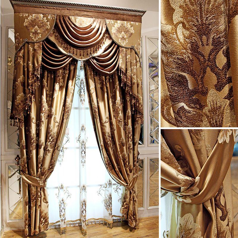 Cheap Blackout Door Curtain, Buy Quality Curtain Blackout