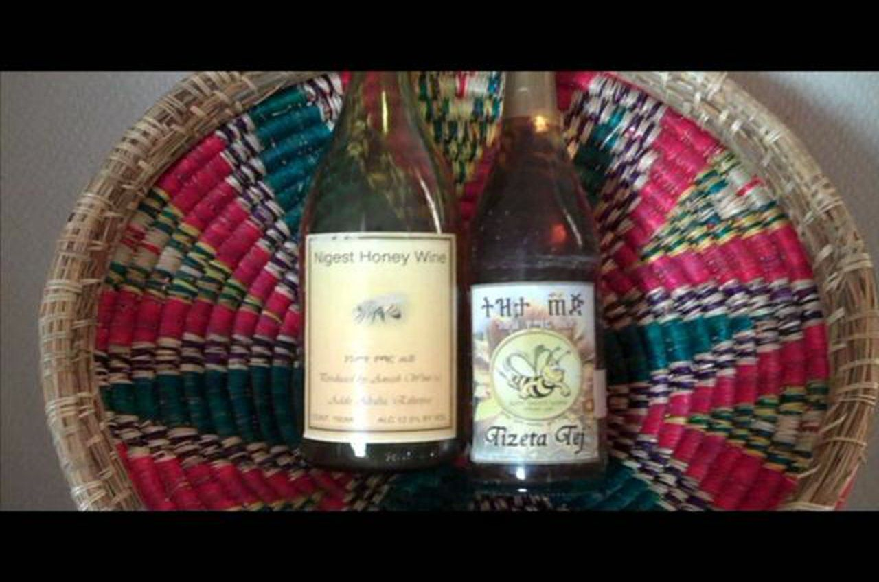 Discussion on this topic: How to Make Tej, how-to-make-tej/