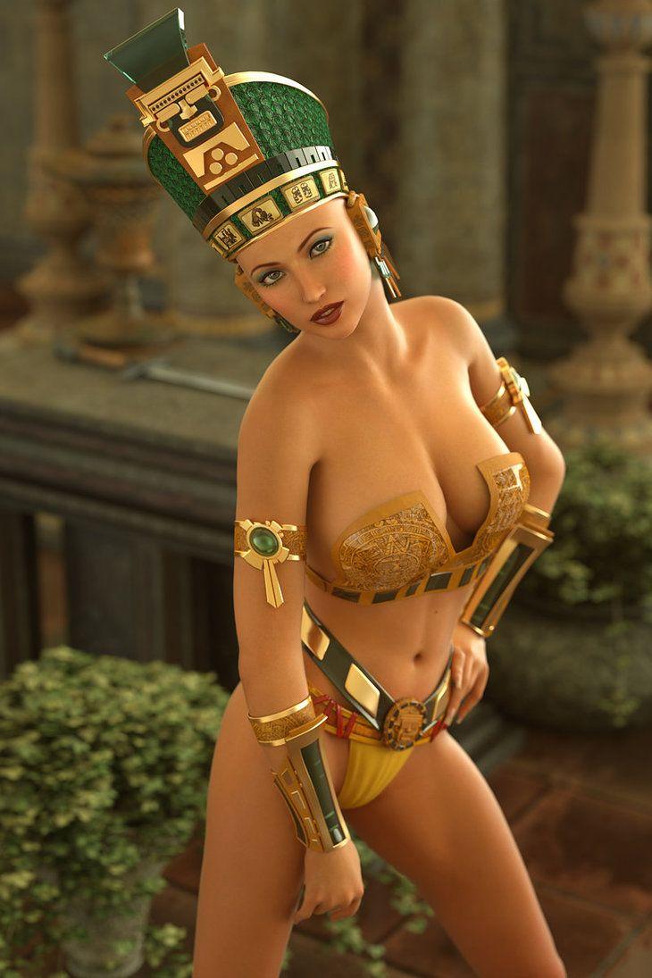 Naked pics egyptian women hd porn pics