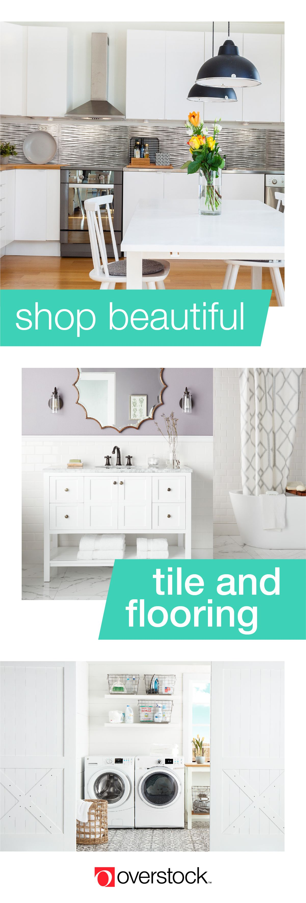 Home depot wall tile fireplace :: gocontent.ipv.io