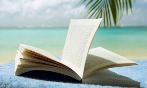 Keeping Your Mind Active Over Summer Break