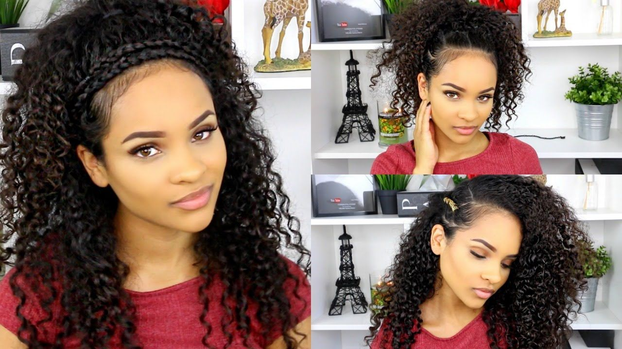 Hi Please Check Out Our New Long Hair Tips Post Curly Hairstyles For School Which Has Been Published On In 2020 Curly Girl Hairstyles Hair Styles Curly Hair Styles