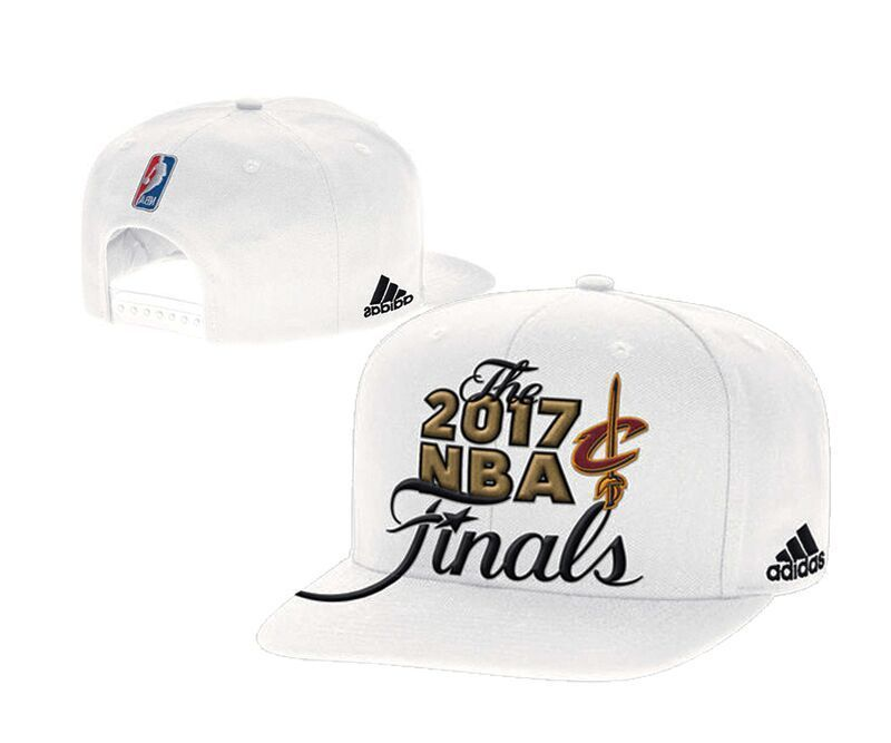 ... greece mens cleveland cavaliers adidas white 2017 eastern conference  champions locker room snapback hat 581ec c64b8 ... 51f674d79