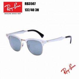 8e66138cc0be9 ... buy fake ray ban clubmaster aluminum rb3507 51 21 137 40 3n 15f4f 4d8b3