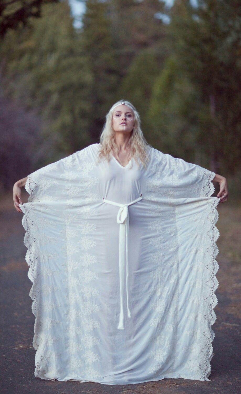 Pin by ari on wedding dress pinterest wedding dress and weddings