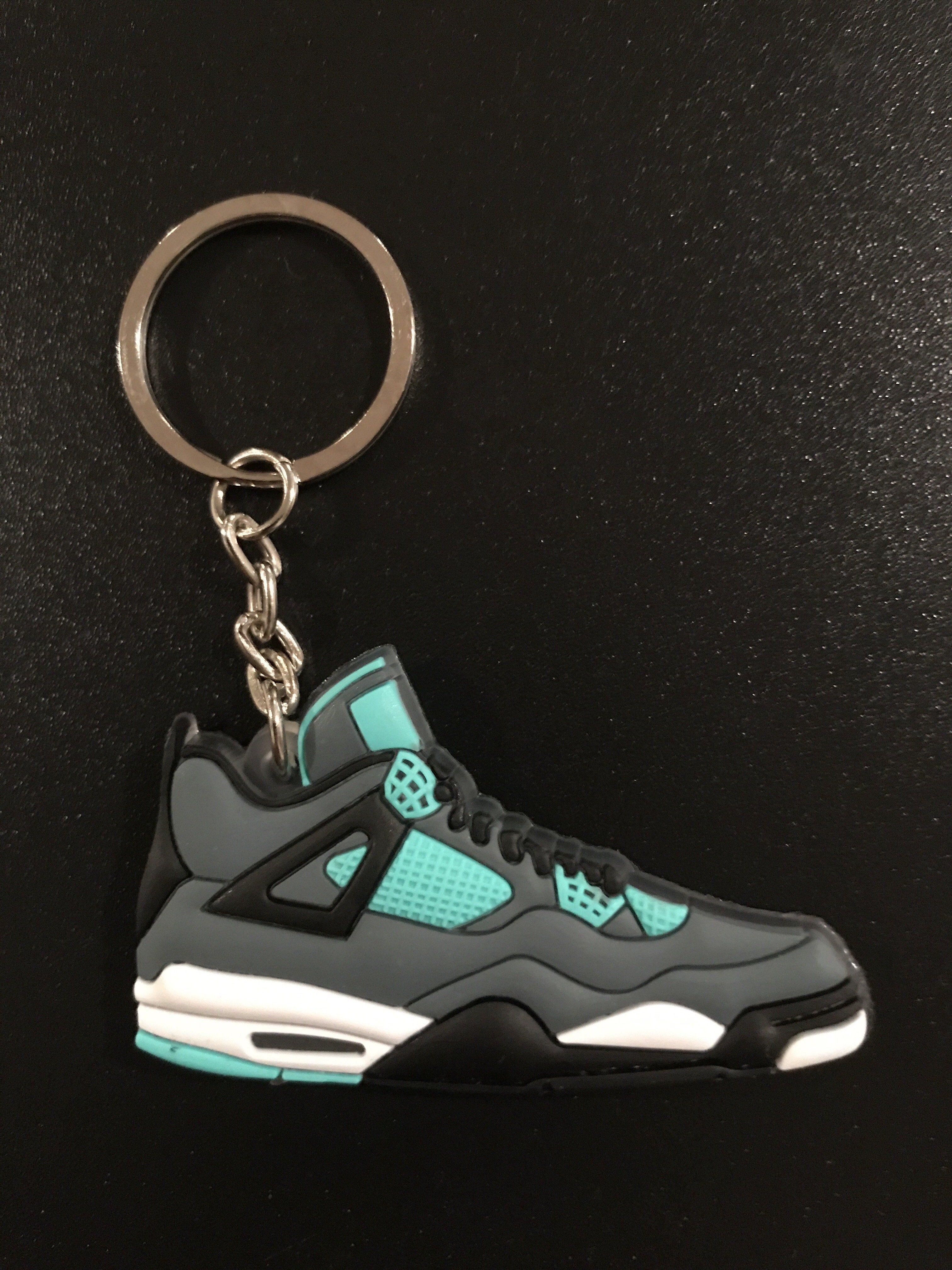 e944a836330050 Jordan 4 Retro