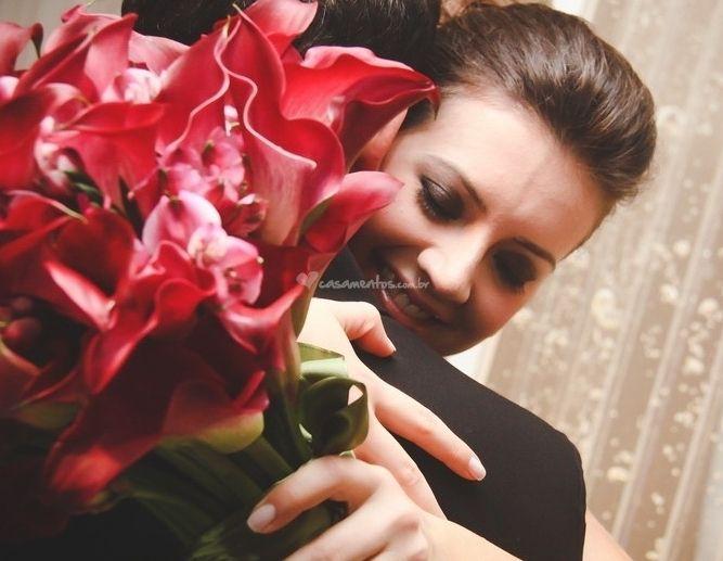 Foto de Mauricio Vieira & Márcio Savoine - http://www.casamentos.com.br/fotografo-casamento/mauricio-vieira-&-marcio-savoine--e109071