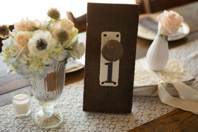 Regalo Design   Nashville Floral & Event Design #RegaloDesign #Nashville #Floral&EventDesign #Wedding #W101Nashville