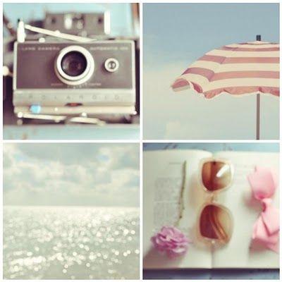 Summerness