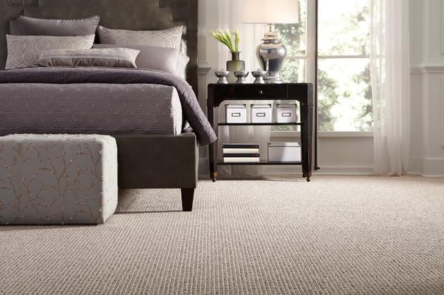 Delightful Dream From The Tuftex Line Of Shaw Carpets In The Color Varnished Bedroom Carpet Shaw Carpet Carpet Design