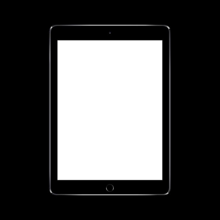 MOCKUPPHONE - iPhone, iPad, Mac & TV Mockup Templates ...