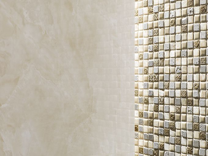 un mundo de hecho de mosaicos y cermica porcelanosa venis catalogue mosaics pinterest