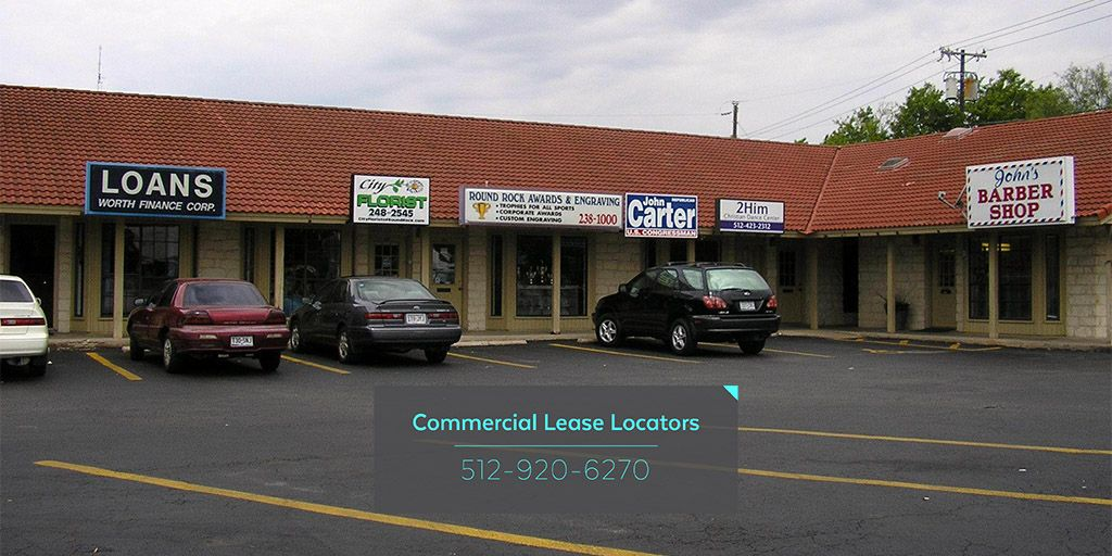 Pin By Commercial Lease Locators On Commercial Real Estate In Austin Tx Retail Space For Lease Commercial Real Estate Commercial