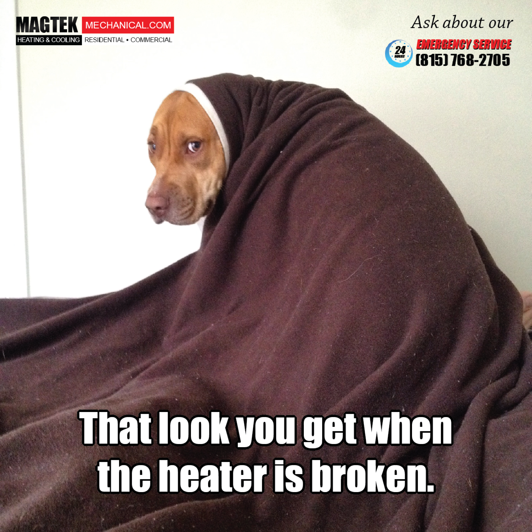 d4eec9ff093c8a65633ee623a171082b that look you get when the heater is broke, ask about our