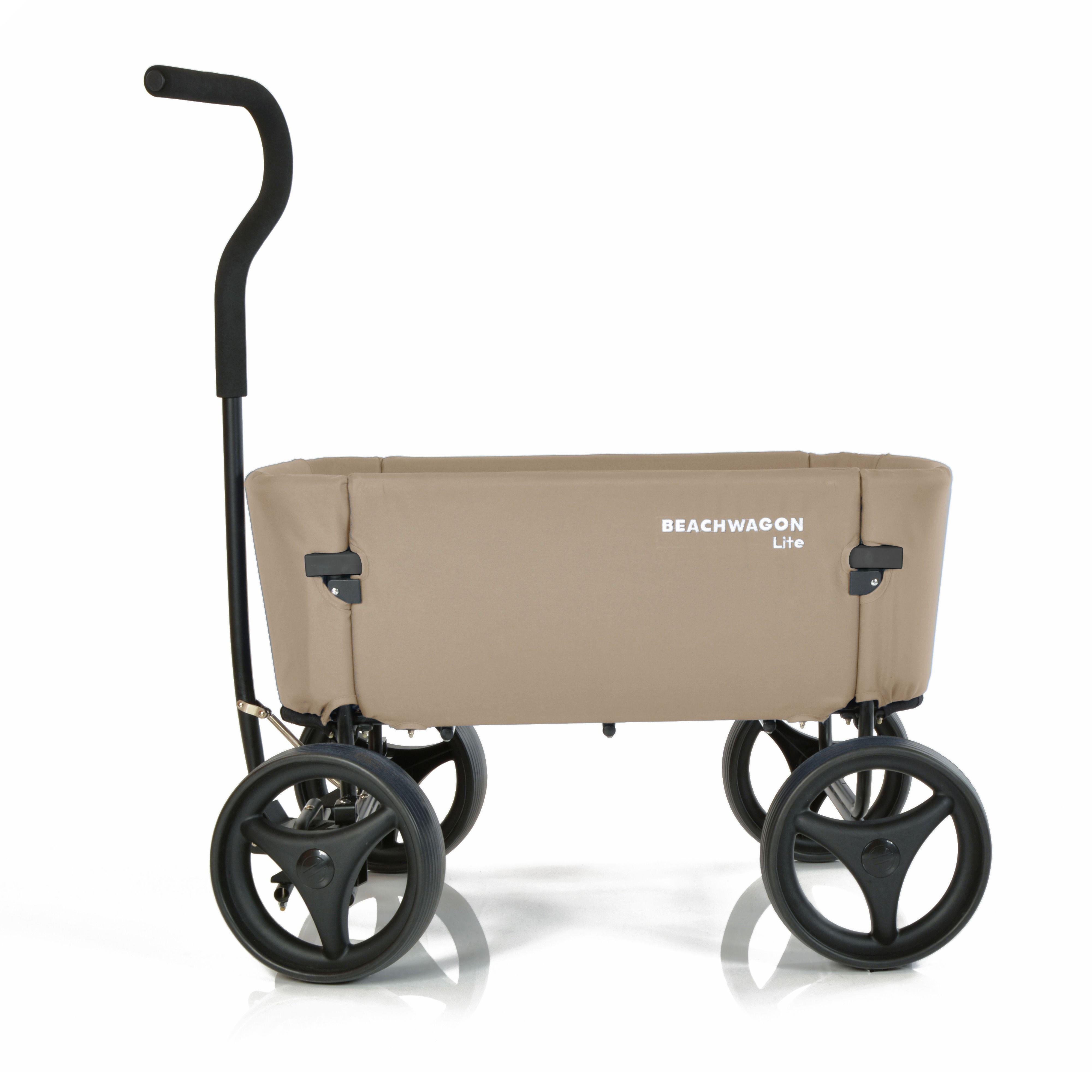 """Beach Wagon Company Bollerwagen """"Lite"""" kaufen Sport"""
