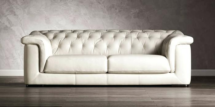 Luxury Leather Sofas Luxury Leather Sofas Luxury Sofa Sofa Design