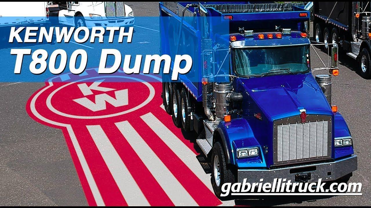 Park Art|My WordPress Blog_Peterbilt Dump Truck For Sale Nj