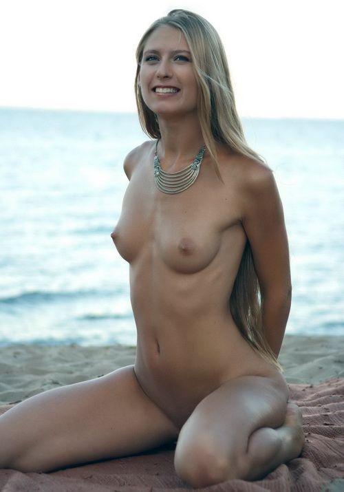 Hot black british girls naked