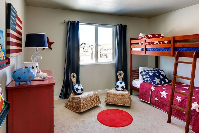 Img 003716 17 18 19 20 21 22 south jordan utah bedrooms for Jordan built homes floor plans