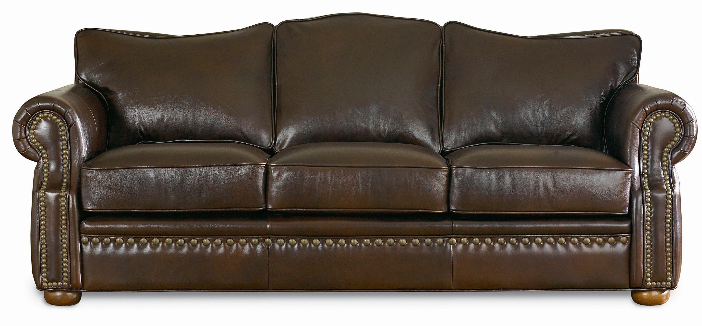 Choice Leather Furniture 1027 NE Loop 410, San Antonio, TX ...