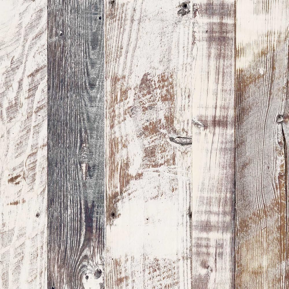 Wilsonart 4 Ft X 8 Ft Laminate Sheet In Antique Limed Pine With Virtual Design Gloss Line Y0469k283724896 The Home In 2020 Wilsonart Virtual Design Laminate Sheets