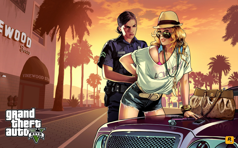 Wallpaper  Grand Theft Auto Gta V Backgrounds  Grand Theft Auto Gta V