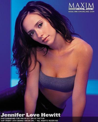 Jennifer Maxim 1999 Jennifer Love Hewitt 1180656 400 500 Jpg 400 500 Jennifer Love Jennifer Love Hewitt Jennifer Love Hewit