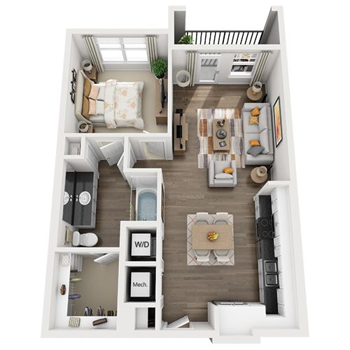 Sims Freeplay Houses, Sims House Plans