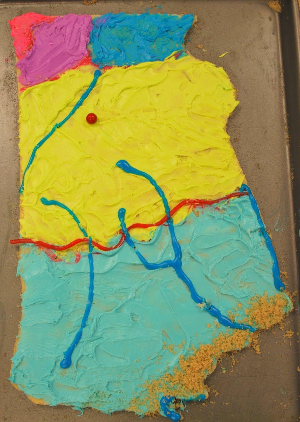 7 Macher Rivers Of Ga