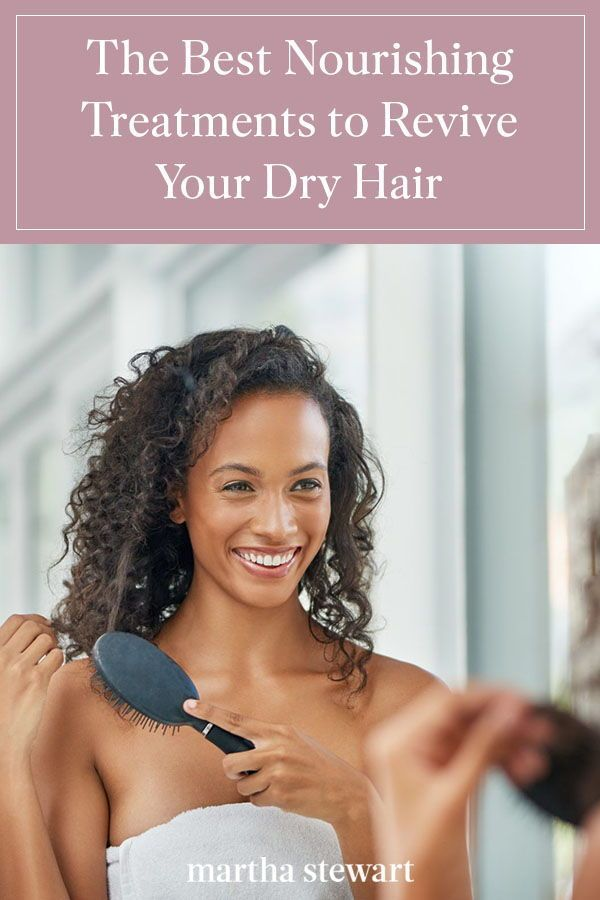 Pin on Hair and Beauty