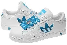 Adidas Shoes Begränsad utgåva Missy Elliot Gold Hightops    Missy Elliot Adidas   title=         Stövlar & skor          Missy elliot, Adidas